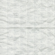 Bad Day_Paper Definition White