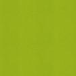 Princess_Paper Solid Green Dark
