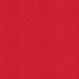 Princess_Paper Solid Red