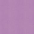 BYB2016 - Paper Solid Amethyst Light