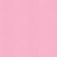 BYB2016 - Paper Solid Pink Light