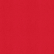 BYB2016 - Paper Solid Red