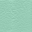 Picnic Day - Paper Crumpled Mint