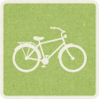 Picnic Day_Pictogram Chip_Green Light_Bicycle