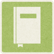 Picnic Day_Pictogram Chip_Green Light_Book