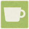 Picnic Day_Pictogram Chip_Green Light_Cup