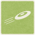 Picnic Day_Pictogram Chip_Green Light_Frisbee