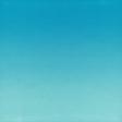 Summer Day - Paper Gradient Blue-Green