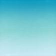 Summer Day - Paper Gradient Blue-Lightblue