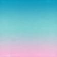 Summer Day - Paper Gradient Blue-Pink