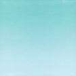 Summer Day - Paper Gradient Green-Light blue