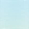 Summer Day - Paper Gradient Light blue-Light Green