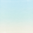Summer Day - Paper Gradient Light blue-Beige