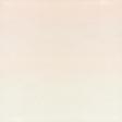 Summer Day - Paper Ombre Orange 1
