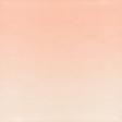 Summer Day - Paper Ombre Orange 3