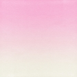 Summer Day - Paper Ombre Pink 1