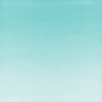 Summer Day - Paper Ombre Teal 3