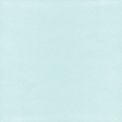 Summer Day - Paper Solid Teal Light