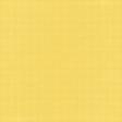 Raindrops & Rainbows - Paper Stars Yellow Dark