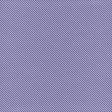 Raindrops & Rainbows - Paper Lines Purple Dark