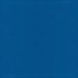Raindrops & Rainbows - Paper Solid Blue Dark