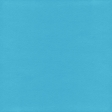 Raindrops & Rainbows - Paper Solid Blue Light
