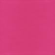Raindrops & Rainbows - Paper Solid Pink Dark