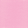 Raindrops & Rainbows - Paper Solid Pink Light