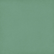 Family Day - Paper Solid Green