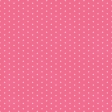 The Good Life: June - Paper Diamond Pink