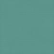 The Good Life: June - Paper Dots Green