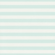 The Good Life: June - Paper Stripes Blue