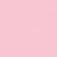 The Good Life: June - Paper Dots Pink - UnTextured
