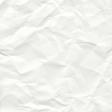 Nature Escape - Paper Crumpled