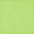 Nature Escape - Paper Solid Lime
