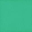 Nature Escape - Paper Solid Emerald