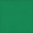 Nature Escape - Paper Solid Green