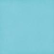 Nature Escape - Paper Solid Blue