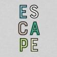 Nature Escape - JC Escape 3x3