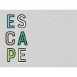 Nature Escape - JC Escape 4x3