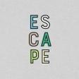 Nature Escape - JC Escape 4x4
