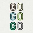 Nature Escape - JC GoGoGo 3x3