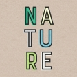 Nature Escape - JC Nature 3x3
