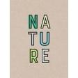 Nature Escape - JC Nature 3x4