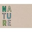 Nature Escape - JC Nature 4x3