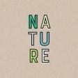 Nature Escape - JC Nature 4x4