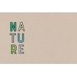 Nature Escape - JC Nature 6x4