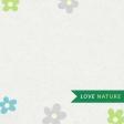 Nature Escape - JC Love Nature 3x3