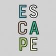 Nature Escape - JC Escape 3x3 - UnTextured