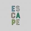 Nature Escape - JC Escape 4x4 - UnTextured